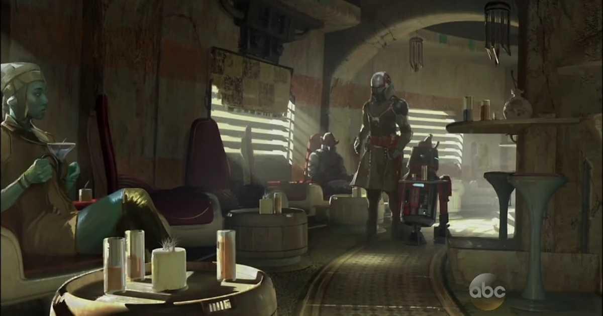 Star-Wars-Land_Full_26855