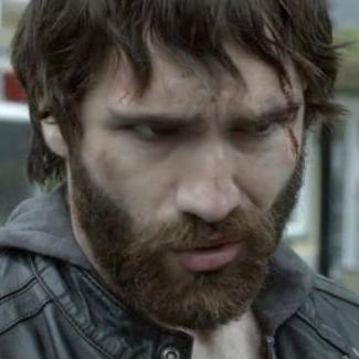 aidan-weird-beard