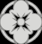 Light_side_symbol